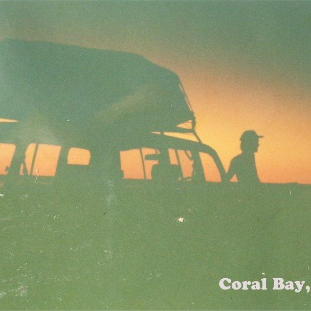 coralbay